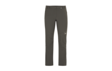 Salewa Women's Yard DST Regular Pant carbon